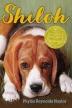 Shiloh (1992 Newbery Medal winner)(Paperback)