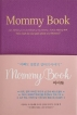 마미북(Mommy Book)(양장본 HardCover)