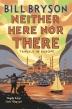 [보유]Neither Here, Nor There