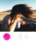 라이언 맥긴리 컬렉션: 바람을 부르는 휘파람