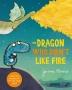 [보유]The Dragon Who Didn't Like Fire