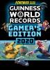 [보유]Guinness World Records: Gamer's Edition