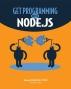 Node.js로 프로그래밍 시작하기