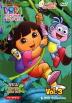 도라도라 VOL.3(5편세트)(DVD)(전5권)