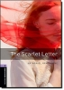 [보유]Oxford Bookworms Stage 4 : The Scarlet Letter