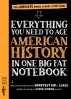 [보유]Everything You Need to Ace American History in One Big Fat Notebook