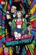 [보유]Harley Quinn & the Birds of Prey