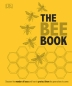 [보유]The Bee Book