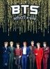 Who? K-pop BTS(양장본 HardCover)