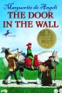 The Door in the Wall (1950 Newbery Medal winner)