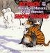 [보유]Attack of the Deranged Mutant Killer Monster Snow Goons