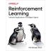 [보유]Reinforcement Learning
