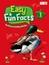 [보유]Easy Fun Facts 1