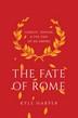 [보유]The Fate of Rome