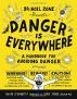 [보유]Danger Is Everywhere (Book 1)