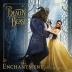 [보유]Beauty and the Beast: The Enchantment