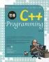 C++ Programming(명품)(CD1장포함)