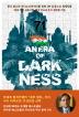 인도, 암흑의 시대