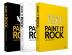 Paint It Rock 세트(전3권)