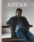 아레나옴므+(2020년 11월호)(A형)