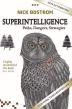 [보유]Superintelligence