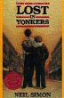 [보유]Lost in Yonkers
