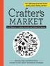 [보유]Crafter's Market
