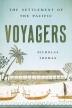 [보유]Voyagers