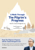 A Walk Through The Pilgrim's Progress