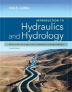 [보유]Introduction to Hydraulics and Hydrology with Applications for Stormwater Management