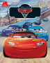 카3(Disney Pixar)(디즈니 무비동화)(양장본 HardCover)