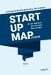 스타트업 맵(STARTUP MAP)