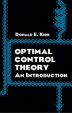 [보유]Optimal Control Theory