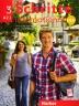 [보유]Schritte international Neu 3. Kursbuch + Arbeitsbuch + CD zum Arbeitsbuch