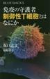 [보유]免疫の守護者制御性T細胞とはなにか