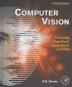 [보유]Computer Vision