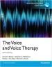 [보유]The Voice and Voice Therapy
