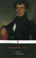 Pierre (Penguin Classics)