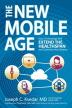 [보유]The New Mobile Age