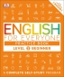 [보유]English for Everyone: Level 2: Beginner, Practice Book