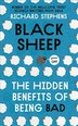 [����]Black Sheep