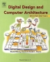 [보유]Digital Design and Computer Architecture