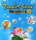 PHONICS SHOW READERS. 3: LONG VOWELS(CD1장포함)