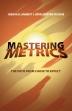 [보유]Mastering 'Metrics
