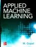 [보유]Applied Machine Learning