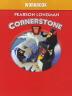 [보유]Cornerstone Workbook Grade. 1