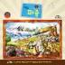 예닮 퍼즐(104조각)(대). 1: 노아의 방주