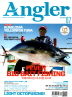 앵글러(Angler) (2018년 7월)