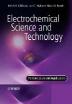 [보유]Electrochemical Science and Technology