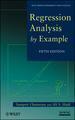 [보유]Regression Analysis by Example